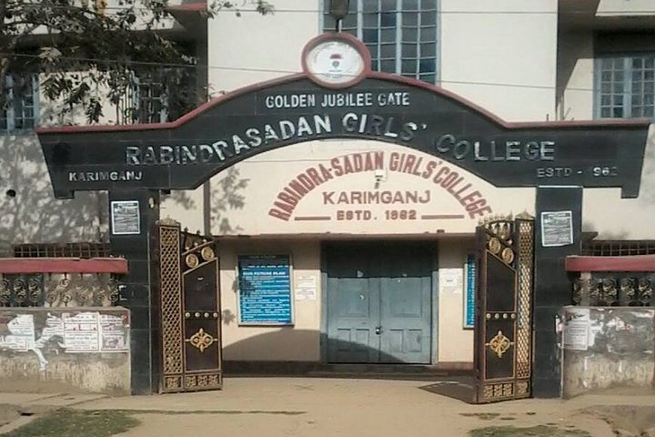 https://cache.careers360.mobi/media/colleges/social-media/media-gallery/18332/2020/7/8/Campus Entrnace of Rabindrasadan Girls College Karimganj_Campus-View.jpg